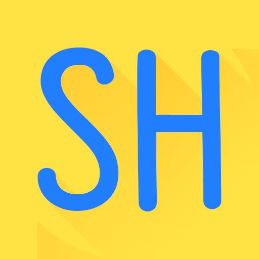 SH---512x512